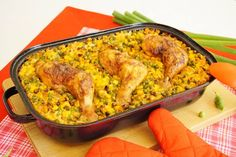 Macaroni And Cheese, Food And Drink, Treats, Chicken, Cooking, Ethnic Recipes, Sweet Like Candy, Cuisine, Mac And Cheese