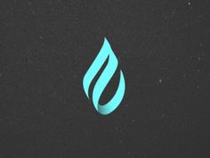 28 Inspiring Water-Based Logos