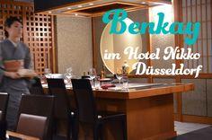 Die 125 Besten Bilder Von Restaurants In Dusseldorf Diners Food