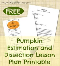 halloween lesson plan ideas esl