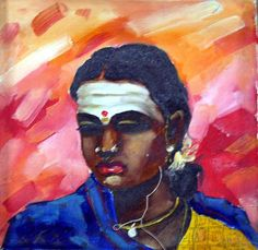 Kumar, S « The Gallery of Gnani Arts
