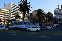 horarios-de-montevideo Uruguay Tourism, Montevideo, Tour Guide, Tours, World, Beach, The World, Travel Guide
