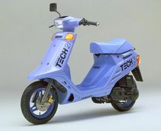 Scooter 50cc, Vespa Scooters, Old Things, Bike, Vehicles, Monkey, Motorcycles, Archive, Cars
