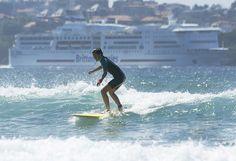 Surf Somo 2