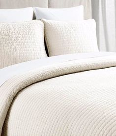 when you purchase bedding youre not just dressing up your bed youre creating a space that represents calm and opulence in rest at copper l pinterest - Ly Design Your Bedroom