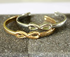 cool infinite bangle,8 number bracelet [tkr006] - $4.99 : Fashion jewelry promotion store,Supply all kinds of cheap fashion jewelry, shop at Costwe.com