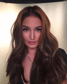 Sarah Lahbati, Amazing Makeup, Morphe, Makeup Collection, Best Makeup Products, Turning, Celebrity, Random, Nails