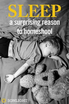 This is not surprising to me at all. I've been saying it's one of the reasons we homeschool, ever since we started homeschooling.