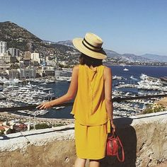 Monaco Je T'aime! Monaco - France's Mediterranean. Photo Credit : @honeynsilk TAG #expatoutlet in your amazing outdoor adventures! Online store opens in September 2015. Join our mailing list or like our Facebook page for upcoming news about our opening. #expat #expatlife #nomad #expatliving #nomadlife #travel #backpacker #fashionista #oftd #fashiongram #travelinstyle #followme #followback #follows #epicview #mountains #explore