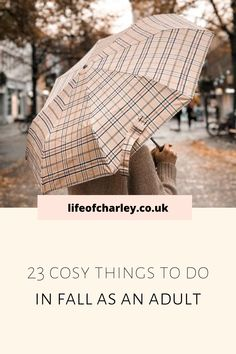 Check off my ultimate autumn bucket list this fall and have a blast with friends, your boyfriend or solo! #autumn Your Best Life Now, Life Is Good, Autumn, Fall, Cosy, Are You Happy, The Twenties, Things To Do, Bucket