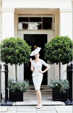 Lynch Fashions Banagher - Ireland's specialist Mother of the Bride, Mother of the Groom and Occasionwear Destination Shop Ian Stuart, Bride Groom Dress, Best Mother, Tulle Fabric, Boutique Design, Occasion Wear, Mother Of The Bride, Designer Dresses, Summer 2014