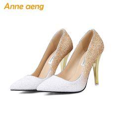 ab3ae867fb8ef4 -44%    28.65 - 30.89  2018 New High thin heels shoes women pumps