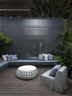 World Best Interior Designer featuring @alwillinterior  For more inspiration see also: http://www.brabbu.com/en/