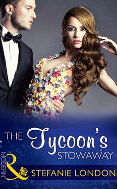 Buy The Tycoon's Stowaway (Mills & Boon Modern) (Sydney's Most Eligible., Book by Stefanie London and Read this Book on Kobo's Free Apps. Discover Kobo's Vast Collection of Ebooks and Audiobooks Today - Over 4 Million Titles! One That Got Away, Sydney, Fiction Books, My Books, Free Apps, Audiobooks, Dancer, This Book, Romance