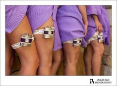 This is AMAZING!! Hahaa - Wedding Gift Ideas - Bridesmaids
