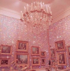 Uploaded by ᴠᴇʀᴏɴɪᴄᴀ ᴍᴇɪᴋʜᴇʀ. Find images and videos about pink, art and vintage on We Heart It - the app to get lost in what you love. Pink Tumblr Aesthetic, Baby Pink Aesthetic, Iphone Wallpaper Tumblr Aesthetic, Pink Wallpaper Iphone, Aesthetic Pastel Wallpaper, Aesthetic Wallpapers, Aesthetic Grunge, Aesthetic Vintage, Bedroom Wall Collage