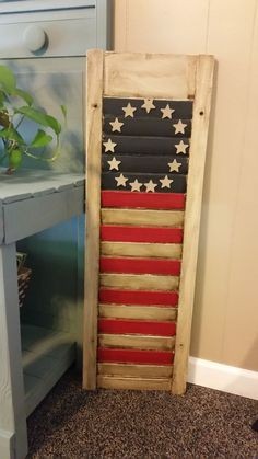 Arts & crafts for Sale in Alabama - OfferUp Arts & crafts for Sale in Alabama -. Arts & crafts for Sale in Alabama - OfferUp Arts & crafts for Sale in Alabama - OfferUp , Check more at shutters decor Americana Crafts, Patriotic Crafts, July Crafts, Fourth Of July Decor, 4th Of July Decorations, Holiday Decorations, July 4th, Alabama, Diy Bike