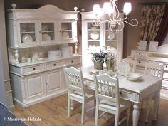 Lieblingsmöbel für Esszimmer www.massiv-aus-holz.de    #furniture #esszimmer #esszimmerschrank #esszimmerstuehle #esszimmerkommode#küche #kitchen #einrichten #einrichtung #homedecor #homedecor #homedesign