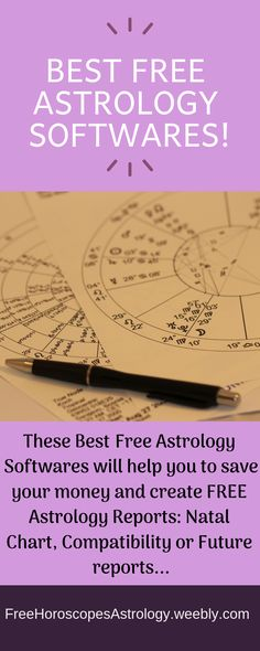 22 Best Free Astrology Reading Online images in 2016 | Free