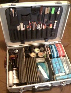 organization makeup - Buscar con Google