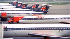400799210-hawker-siddeley-trident-british-european-airways-london-heathrow-airport-logo.jpg (960×540)