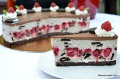 Cheesecake Cupcakes, Cheesecake Brownies, Vegan Desserts, Dessert Recipes, Vegan Challenge, Vegan Curry, Vegan Meal Prep, Vegan Thanksgiving, Vegan Kitchen