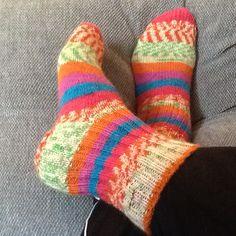 Sokker, høst Socks, Fashion, Moda, Fashion Styles, Sock, Stockings, Fashion Illustrations, Ankle Socks, Hosiery