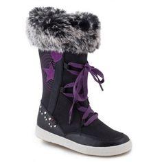 0e5d89263e0 22 καταπληκτικές εικόνες με shoes | Casual Shoes, Loafers & slip ons ...