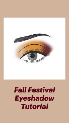 Makeup Geek Foiled Eyeshadow, Eyeshadow Looks, Eyeshadow Palette, Eyeshadows, Makeup Tips, Beauty Makeup, Makeup Stuff, Beauty Skin, Beauty Tips For Over 50
