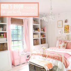 Girls room <3