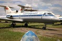 20 March 1979 - a Yak-40 (CCCP-87930) Entered the wake turbulence of a Mil Mi-6 and crashed at Chardzhou Airport, Soviet Union. All 29 survived.