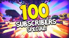 The 100 subscribers special offer is now over the half way point and the offer will be removed once numbers are reached + A great way to access the UK, Ireland and United States autumn/winter and month ahead reports for October/November at an affordable cost of extreme long term value to yourself @ http://www.exactaweather.com/-offers-.html