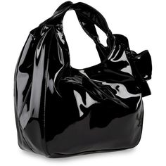 Tote Women ($1,195) ❤ liked on Polyvore