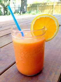 Healthy Smoothie Recipe For Weight Loss