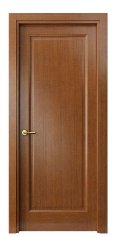 Sale Sarto Galant 1401 Interior Door Chocolate Ash – UnitedPorte Inc Door Gate Design, Wooden Door Design, Wooden Doors, Luxury Homes Interior, Interior Modern, Modern Door, Tall Cabinet Storage, Furniture, Interior Door