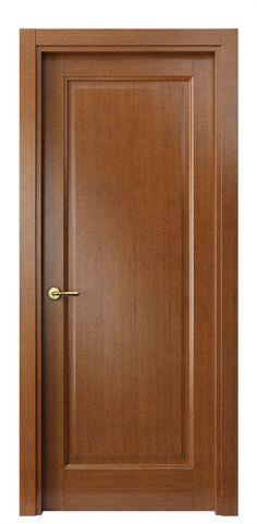 Sale Sarto Galant 1401 Interior Door Chocolate Ash – UnitedPorte Inc Modern Door, Tall Cabinet Storage, Interior, Wooden Door Design, Luxury Homes Interior, Door Gate Design, House Interior, Doors Interior Modern, Doors Interior
