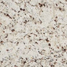 Tauro Leaf Is Off White Granite With Warm Amber Highlights Including Light  Gray Particulates And Burgundy Clusters. Allen + Roth Granite Countertops  ...