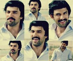 Mustafa bulut Crazy About You, Looking Gorgeous, Beautiful, Best Actor, Handsome, Actresses, Actors, Celebrities, Fictional Characters