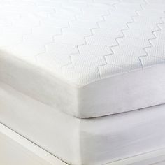"""Concierge Collection 8"""" Memory Foam Mattress - Full at HSN.com. It comes delivered rolled up and in a box on wheels! Brilliant! It feels firm at first..give it a week. LOVE this for the price."""