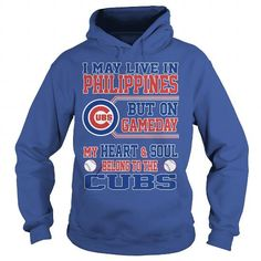 Awesome Tee  Philippines T shirts
