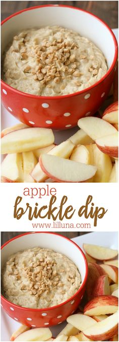 5-Ingredient Apple B