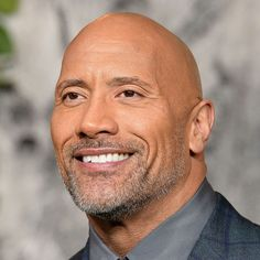 Celebrities - Dwayne Johnson Photos collection You can visit our site to see other photos.
