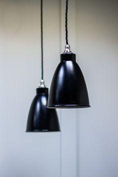 Mid-Century Dutch Pendant Lamps from Philips, Set of 2 for sale at Pamono Pendant Lamps, Pendant Lighting, Lamp Design, Lighting Design, Industrial Ceiling Lights, Dutch, Wall Lights, Mid Century, Floor Lamps