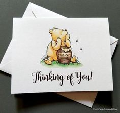 Aspiring 1.5inch Thank You Jungle Safari Baby Animals Sticker Office & School Supplies
