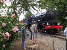 Mid Norfolk Railway, Dereham Norfolk England, Great Days Out, Family Days Out, Kingdom Of Great Britain, Yesterday And Today, Northern Ireland, Country Life, Museums, United Kingdom