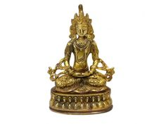 Buddha Statue Buy online from Vedic Vaani