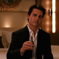 """""""cheers to wichita"""" - Top Cruise, Mission Impossible, Top Gun, Celebs, Celebrities, Cute Boys, Pretty People, Like4like, Toms"""