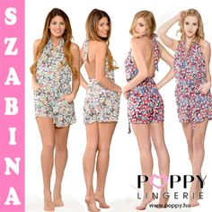 Summer Beach, Poppy, Lily Pulitzer, Dresses, Fashion, Vestidos, Moda, Fashion Styles, Dress