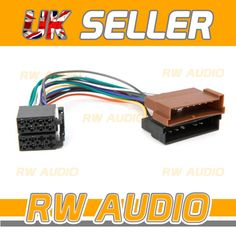 Ford Expedition Stereo Wiring    Diagram    Ford Expedition    Radio       Wire      Ford    Radio       Wire    Harness