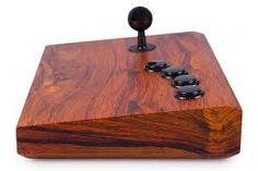 Image result for wood fight stick